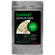 Semințe decorticate de cânepă 500 g