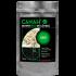 Semințe decorticate de cânepă ECO 300 g