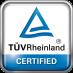 TUV-logo-EN