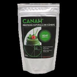 CANAH PROTEINA DE CANEPA 300g