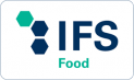 ifs-food-logo-A4FD9EC795-seeklogo