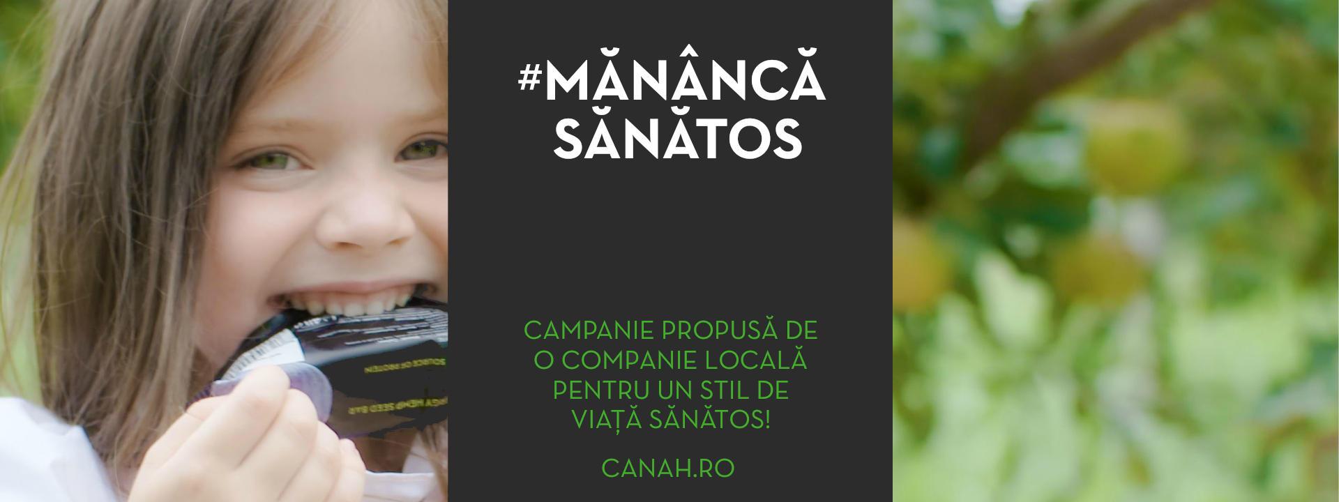 cover mananca sanatos b